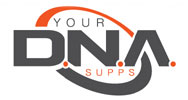 DNA Supps