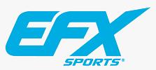 Efx sport