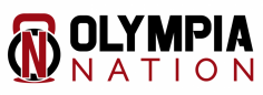 Olympia Nation