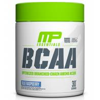 Muscle Pharm BCAA, 30 doza