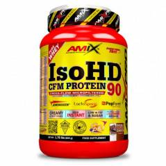 AmixPro® IsoHD® 90 CFM Protein - 800gr