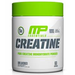 Muscle Pharm Creatine - 300 g