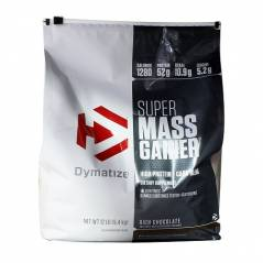 Super Mass Gainer 5.2 kg