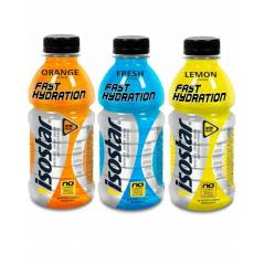 IsoStar Fast Hydration Drink, 500ml