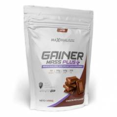 Maximalium Gainer Mass Plus 1000 gr