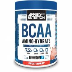 Applied Nutrition BCAA Amino Hydrate, 450 gr