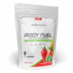 Body Fuel(malto+dex) 1000gr