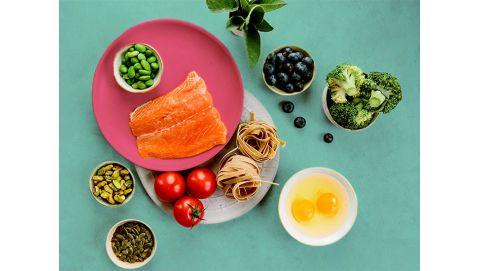 Hrana ubzava metabolizam
