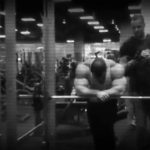 MOTIVACIONI VIDEO – HEART FOR BODYBUILDING